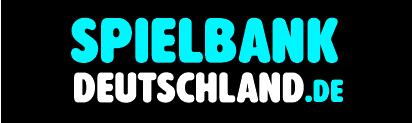 SpielbankDeutschland.de