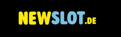 NewSlot.de