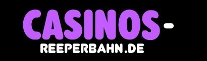 Casinos-Reeperbahn.de