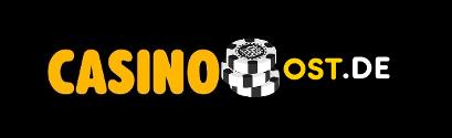 CasinoOst.de