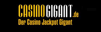 CasinoGigant.de