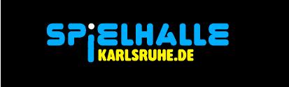 SpielhalleKarlsruhe.de