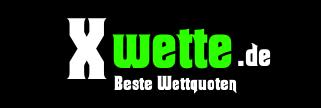 Xwette.de