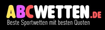 abcWetten.de