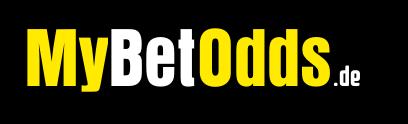 MyBetOdds.de
