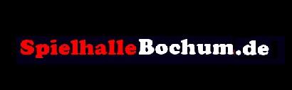 SpielhalleBochum.de