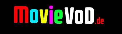 MovieVoD.de