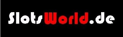 SlotsWorld.de