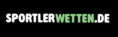 SportlerWetten.de