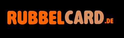 RubbelCard.de