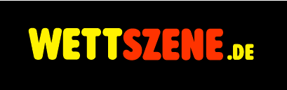 Wettszene.de