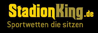 StadionKing.de