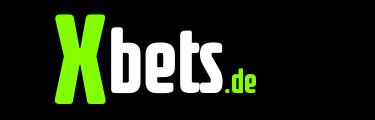 Xbets.de