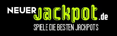 NeuerJackpot.de