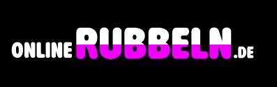 OnlineRubbeln.de