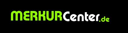MerkurCenter.de