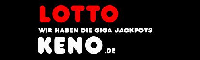 LottoKeno.de