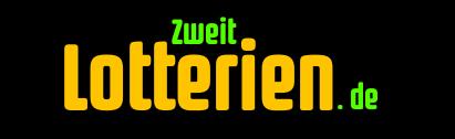 Zweitlotterien.de