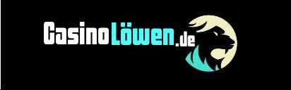 CasinoLöwen.de (2 Domains)