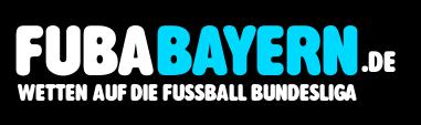 FUBAbayern.de