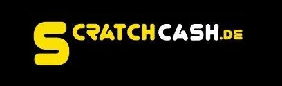 ScratchCash.de