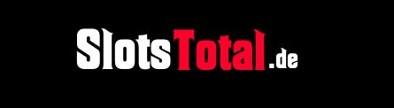 SlotsTotal.de