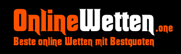 OnlineWetten.one