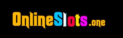 OnlineSlots.one