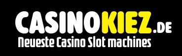 CasinoKiez.de