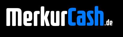 MerkurCash.de (2 Domains)