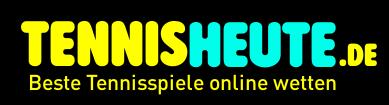 TennisHeute.de