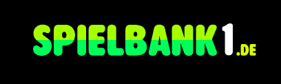 Spielbank1.de