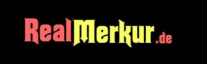 RealMerkur.de