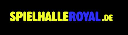 SpielhalleRoyal.de