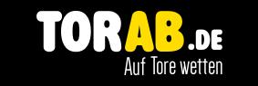 TorAb.de