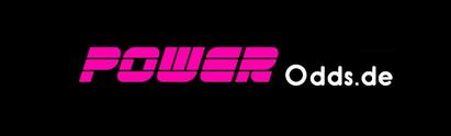 PowerOdds.de