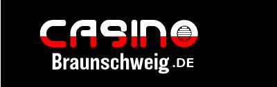 CasinoBraunschweig.de