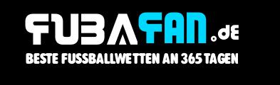 FUBAfan.de
