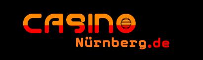 CasinoNürnberg.de