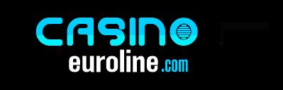 CasinoEuroline.com (2 Domains)