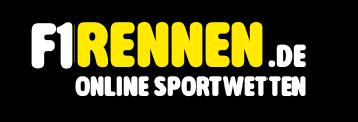 F1Rennen.de