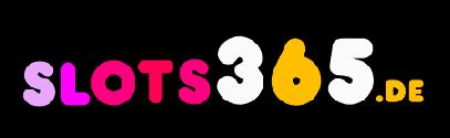 Slots365.de