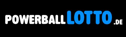 PowerballLotto.de