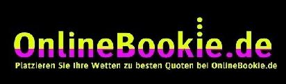 OnlineBookie.de