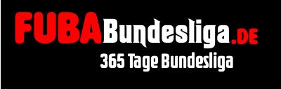 FUBAbundesliga.de