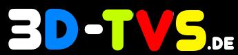 3D-TVs.de