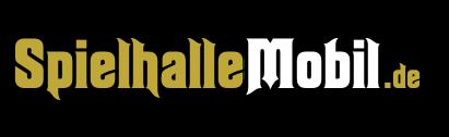 SpielhalleMobil.de