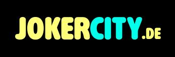 Jokercity.de