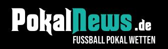 PokalNews.de