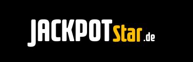 JackpotStar.de